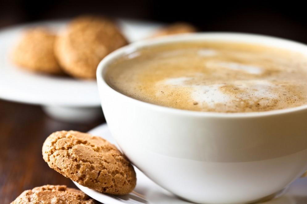 Prima colazione, è importante per tutti e specialmente per bambini e ragazzi