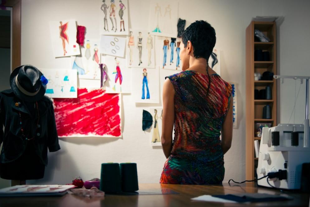 Fashion Industry, quando il negozio fisico fa volare l'online