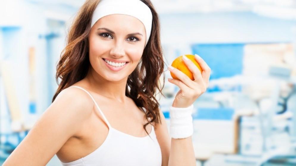 L'attività fisica riduce il rischio di infezioni batteriche e virali