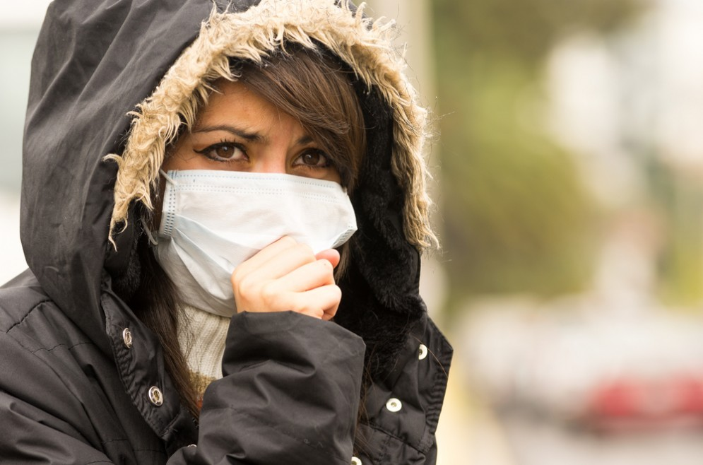 Troppe città inquinate, aumentano i decessi per smog