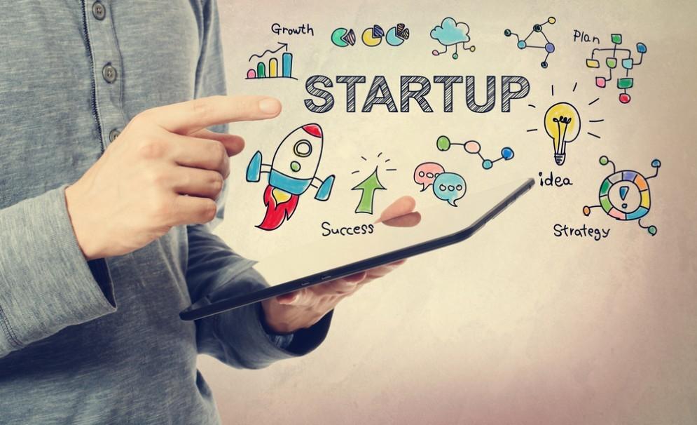Unreasonable Lab Italy lancia borse di studio per le startup delle zone terremotate