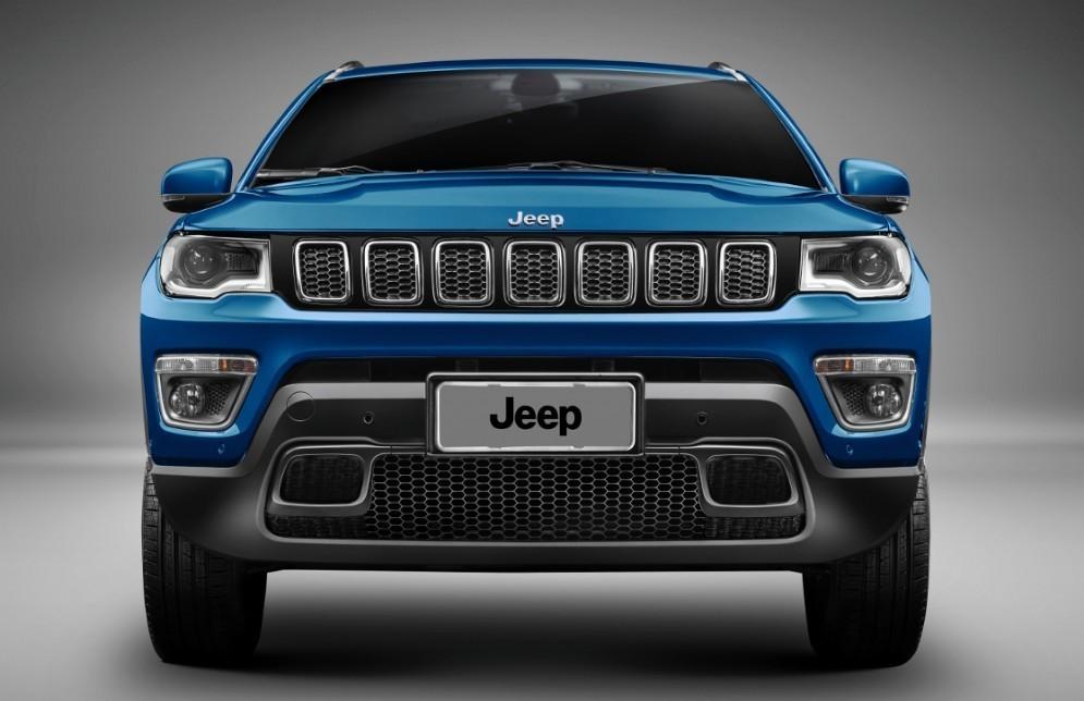 (© Jeep)