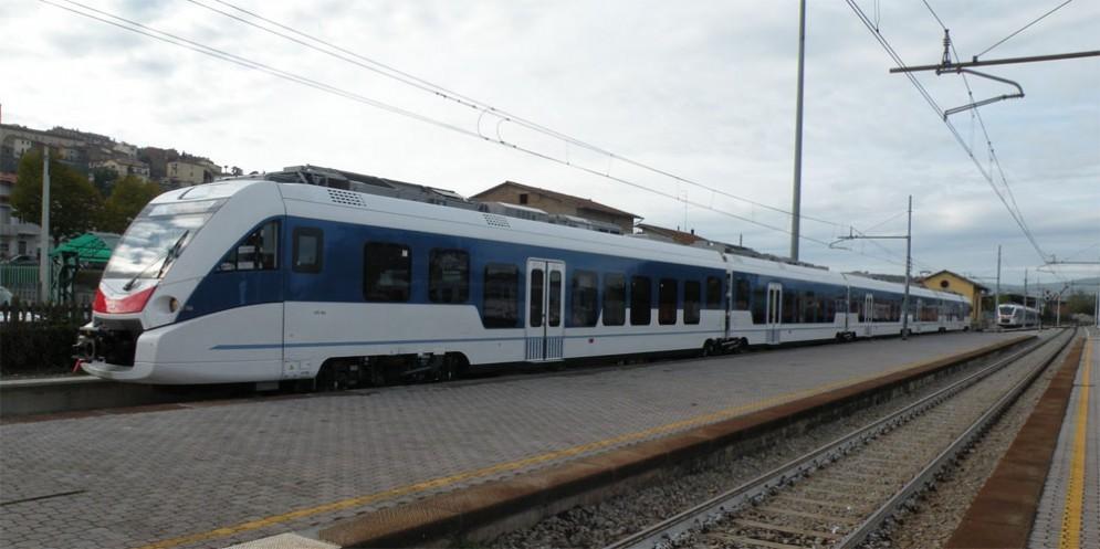 Treni speciali in arrivo per la Barcolana