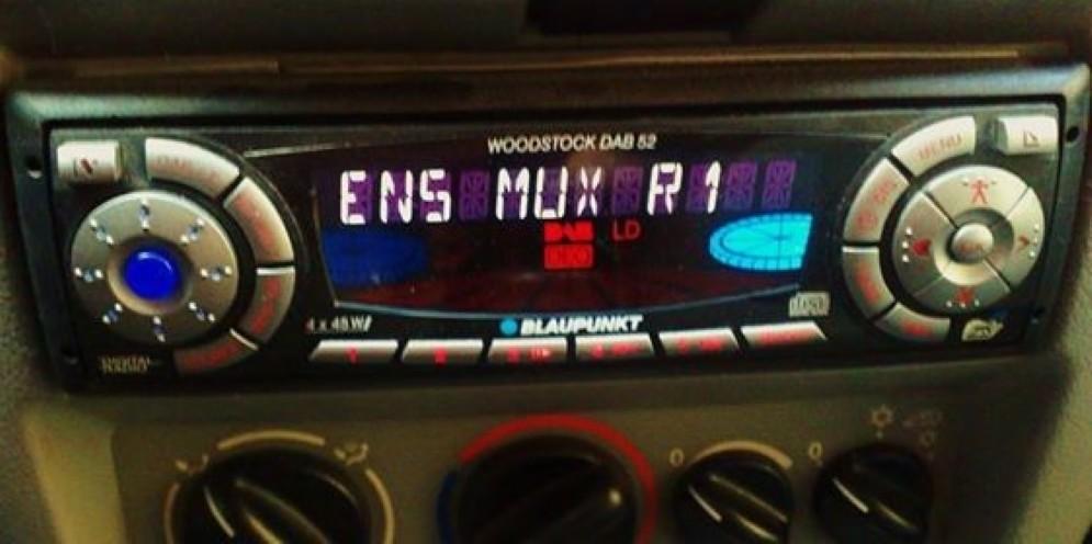 Novità per le frequenze radio in Fvg