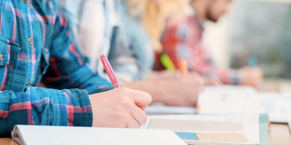 Il Credito Cooperativo interviene a sostegno degli studenti