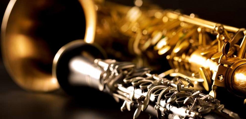 Il volo del jazz 2016, sette le serate in programma che presentano una varietà non solo geografica