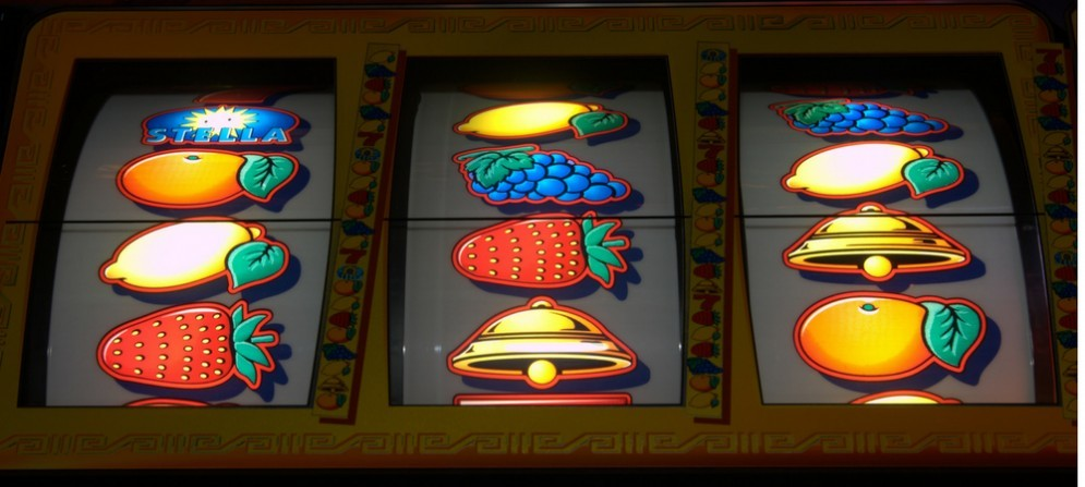 Gorizia e i giochi d'azzardo