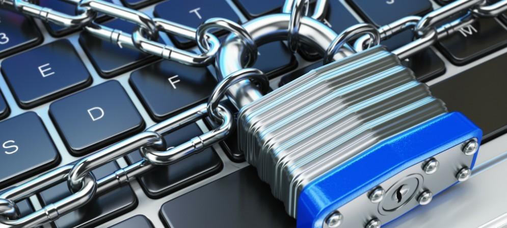 Sequestrato computer dalla Guardia di finanza