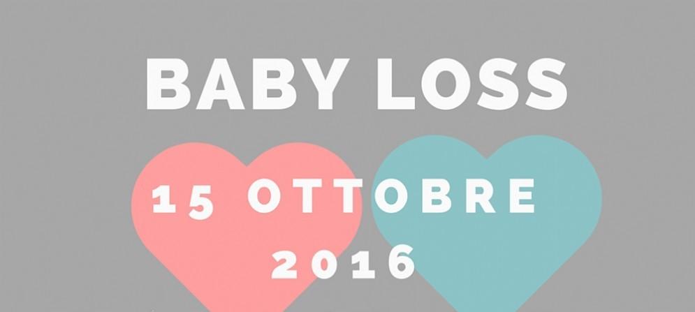 L'Associazione Semi di Vita dà appuntamento a San Daniele del Friuli per salutare i bimbi morti troppo presto