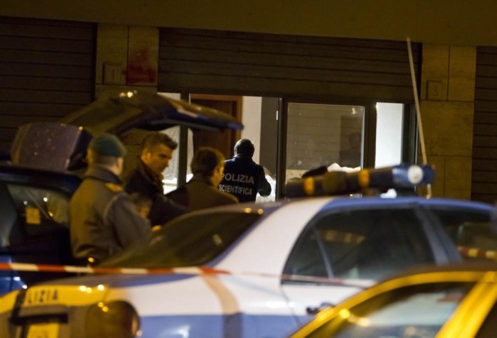 Due arresti da parte della polizia di Trieste