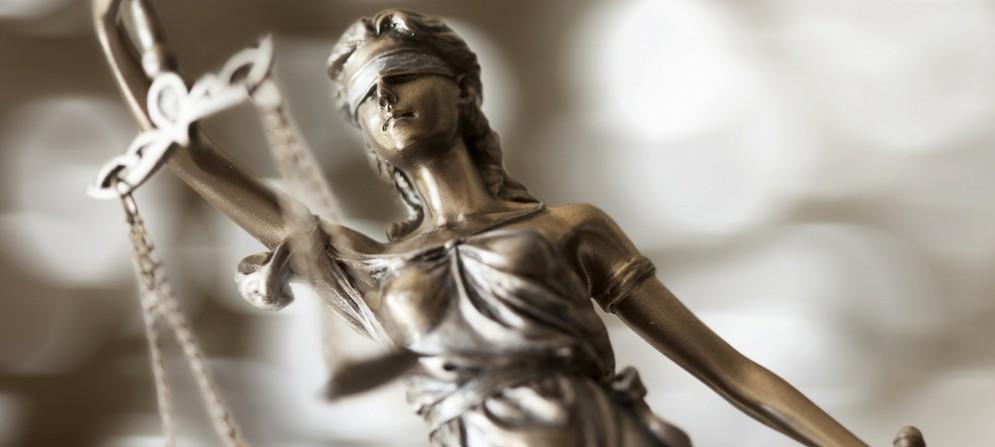 Novità per il tribunale di Gorizia