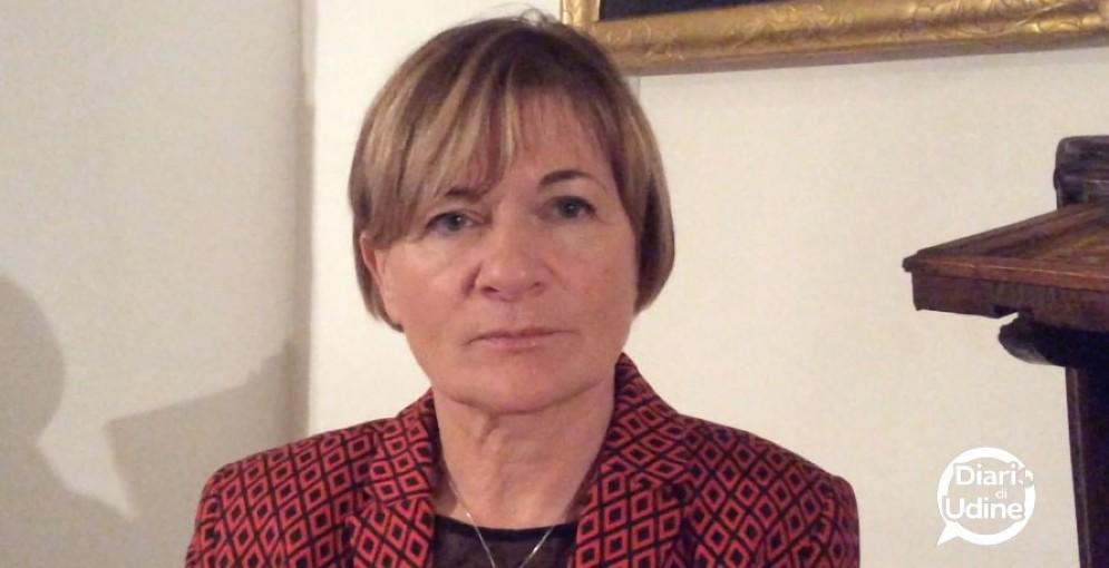 Paola Schneider