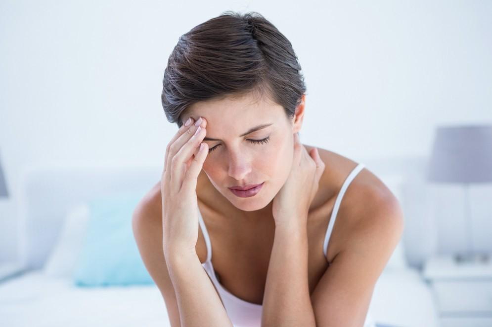 Le ricerche scientifiche sull'emicrania