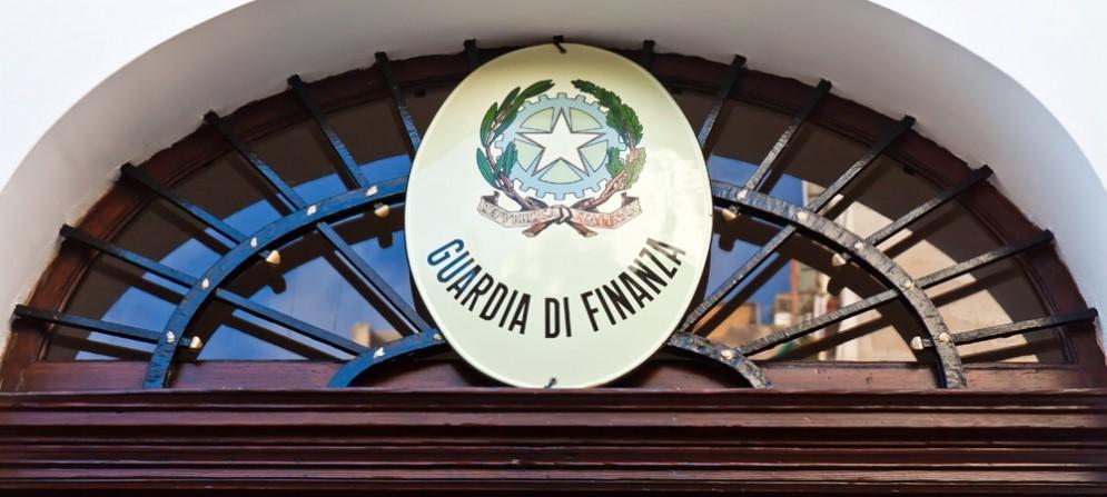 La GdF di Gorizia ha scoperto cinque imprese edili con sede tra Gorizia, Villesse e Mariano del Friuli che dal 2011 non hanno presentato le dichiarazioni fiscali