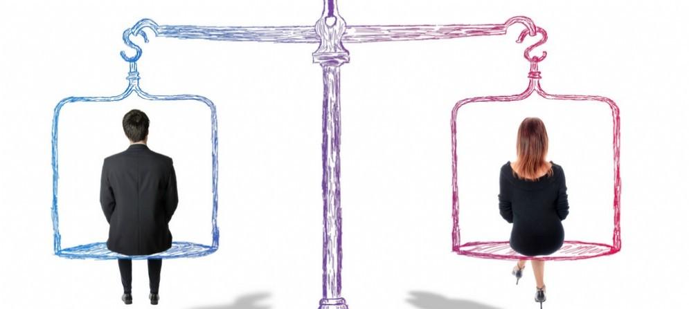 Consigli di amministrazione e leadership: una questione di genere