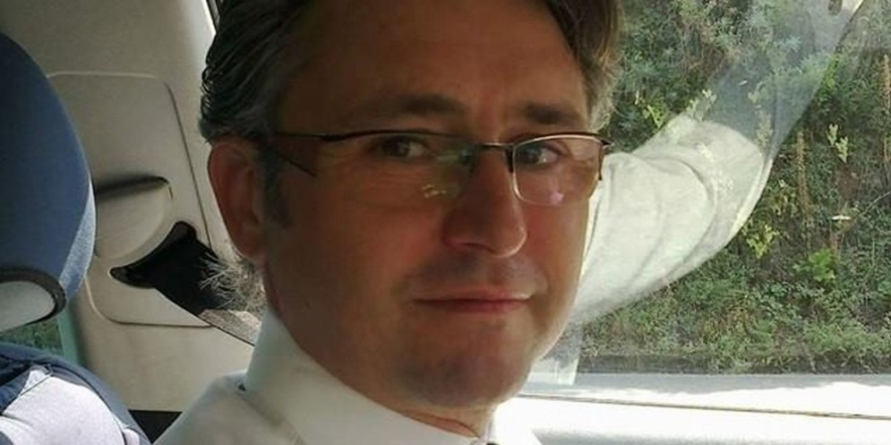 Roberto Zanutti