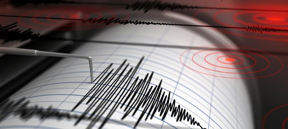 A Trieste avvertito nuovo grande sisma in Centro italia