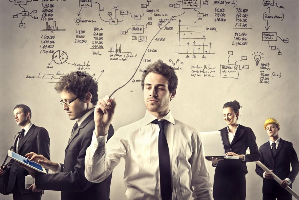 Le aziende hanno paura delle startup: 7 consigli per superare la diffidenza