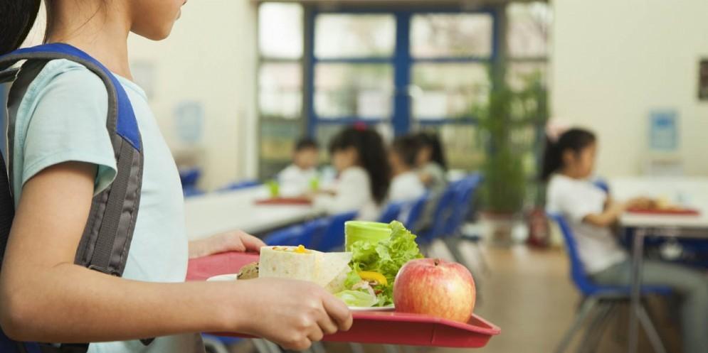 I sindaci dicono no ai pasti autogestiti a scuola