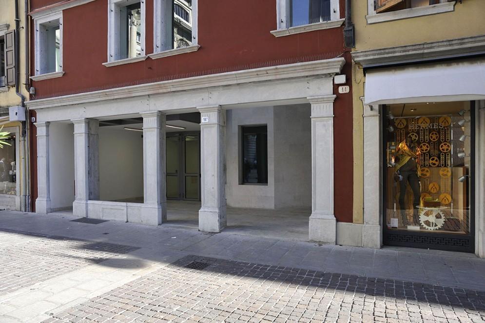 Casa Cavazzini