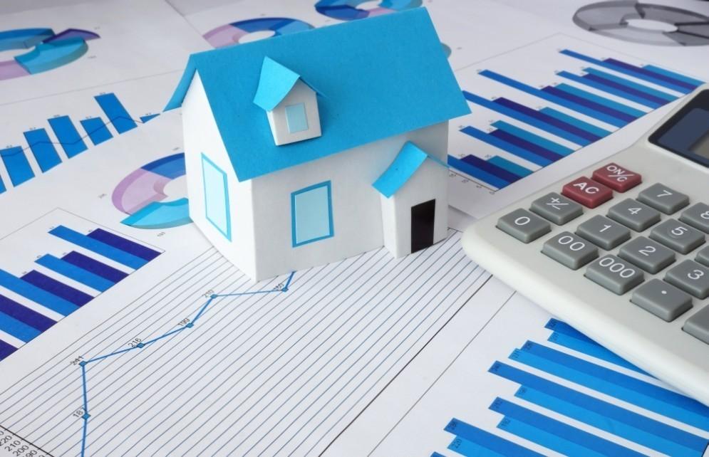Il mercato immobiliare da segni di ripresa, ma il nodo dei prezzi resta irrisolto.