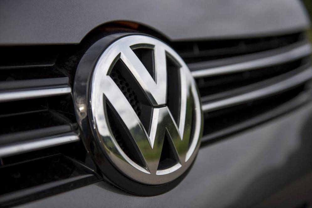 Dieselgate, lo scandalo Volkswagen ora coinvolge anche Audi