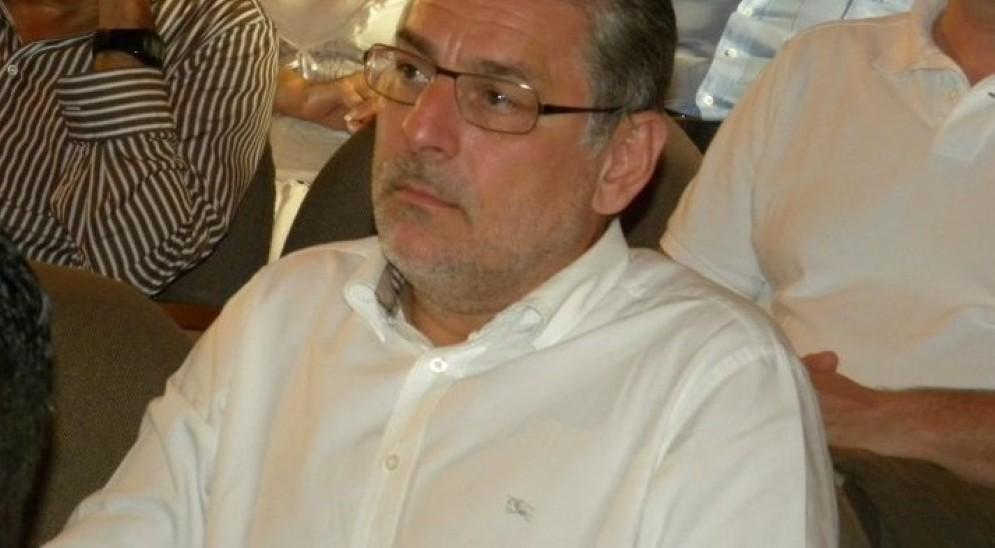 Alessandro Colautti