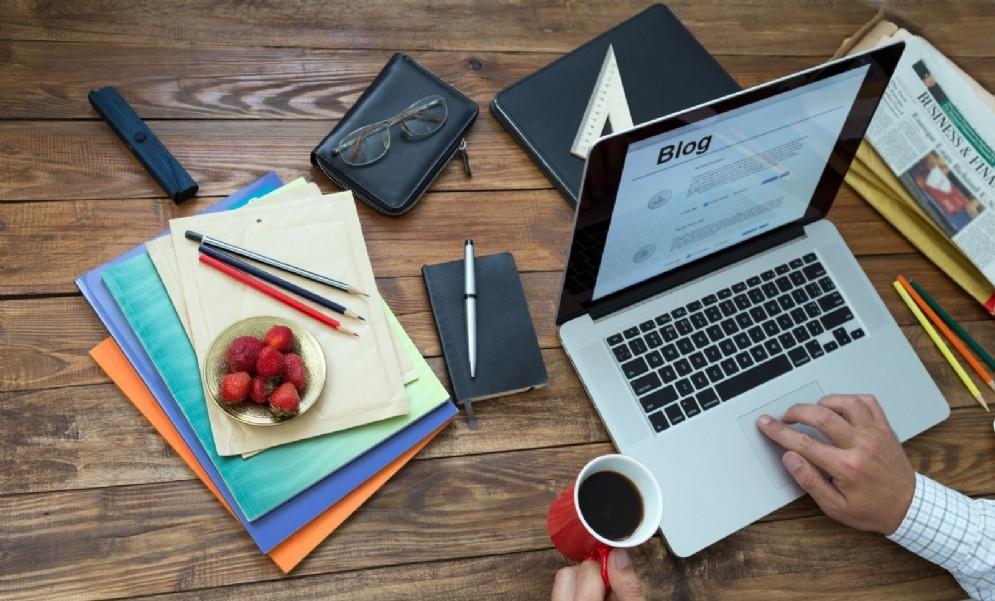 Blogger e Digital PR, come la comunicazione cambia l'azienda
