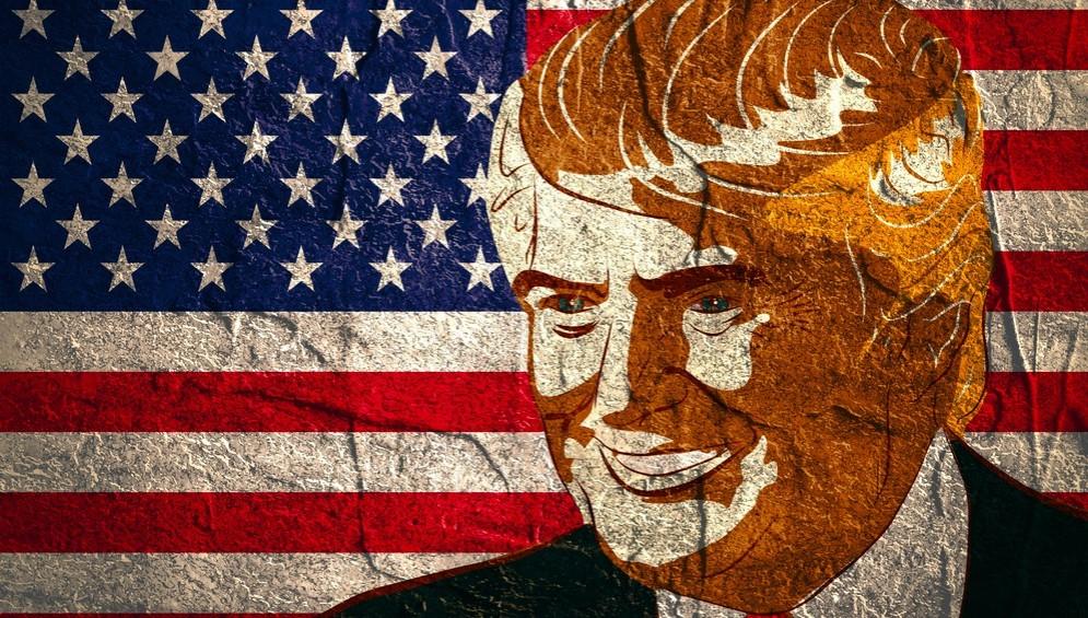 Donald Trump minaccia Pechino. Cosa rischia l'America?