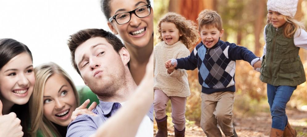 Domenica a misura di bambino, ma anche di mamma e papà a Udine e dintorni