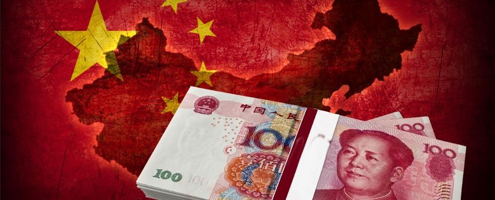 La Cina ci conquisterà tutti
