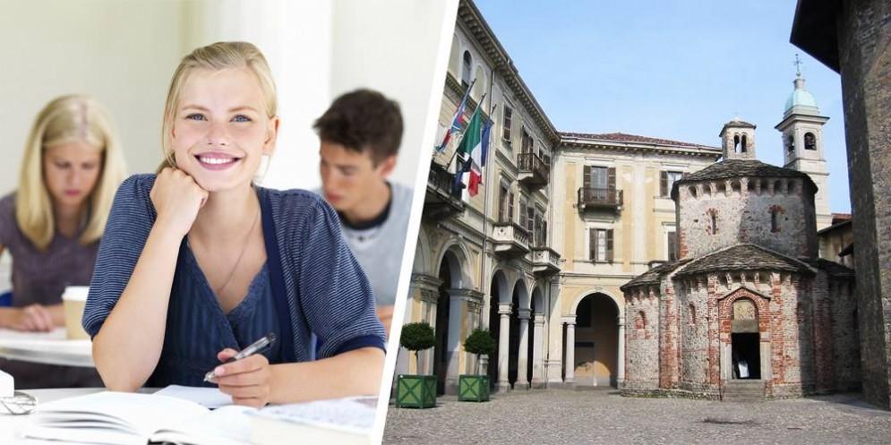 Giovani e Comune di Biella