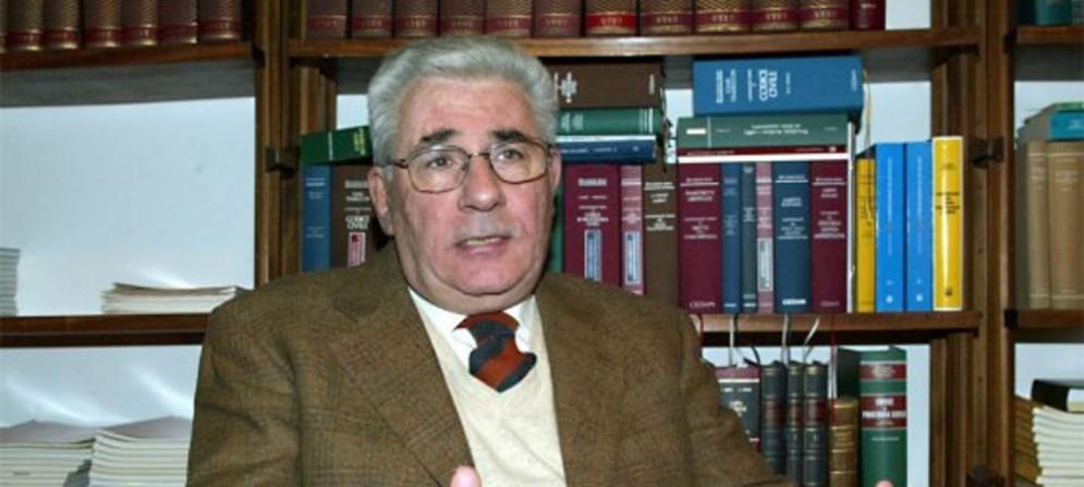 Piero Zanfagnini