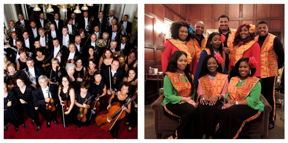 'Dicembre in musica': ecco gli appuntamenti del Teatro Nuovo Giovanni da Udine