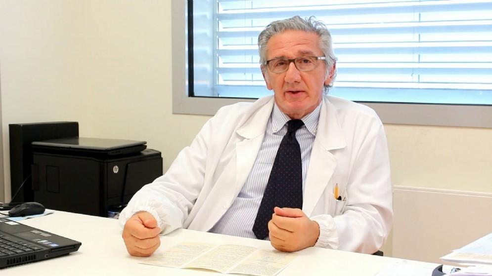Roberto Jura