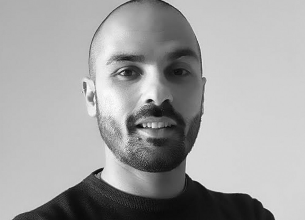 Fabio Picardi