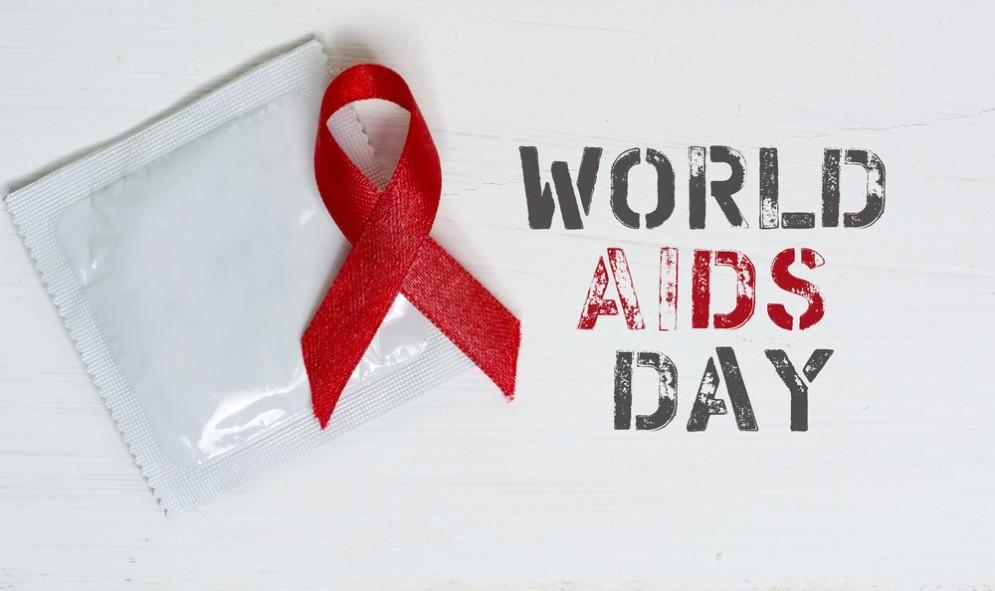 Aids, arriva il test fai da te