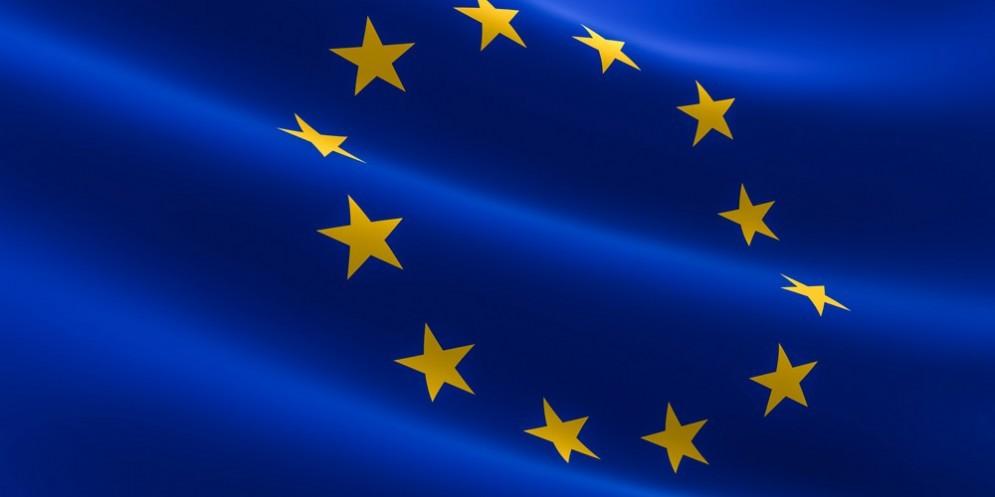 'L'Europa batte dove la lingua duole': Klaris fa incontrare Friuli e Continente