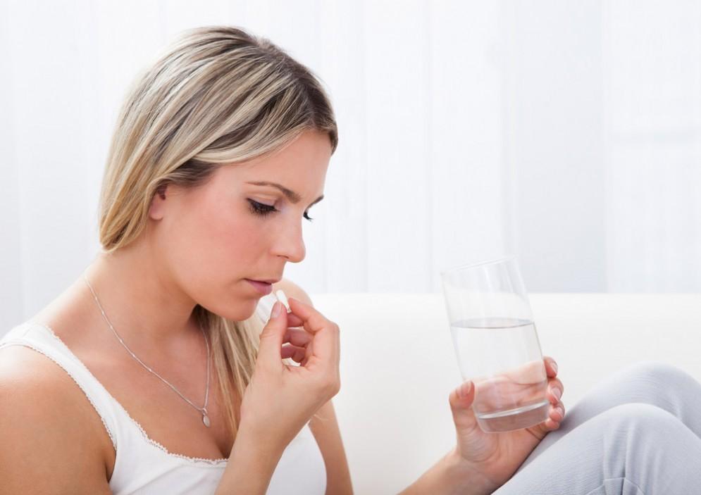 Farmaci ed effetti collaterali