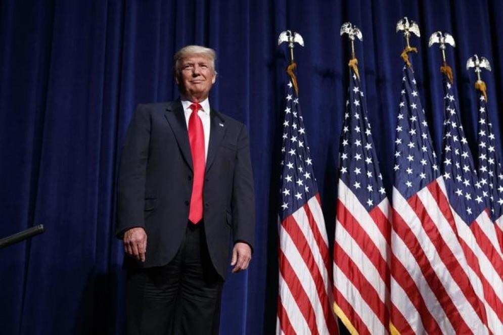 Usa-Cina, Trump minaccia relazioni con Taiwan: Pechino «fortemente preoccupata»