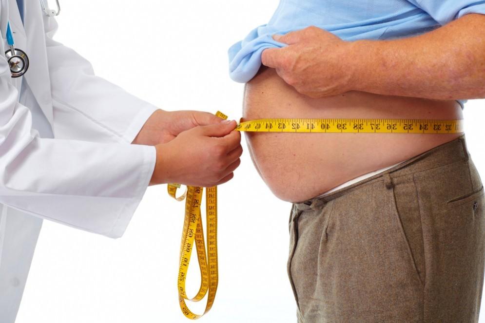 Diete basate sulle intolleranze alimentari, per gli esperti sono bufale