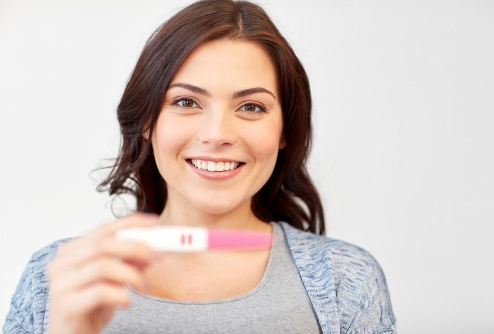Metodi per aumentare la fertilità