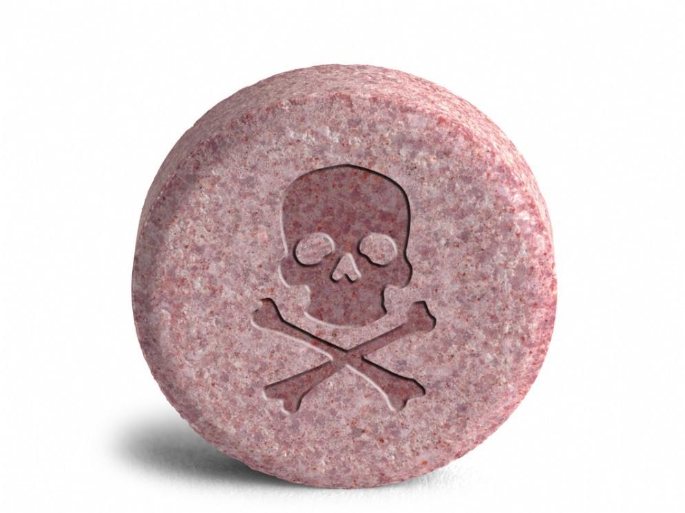 Un farmaco provoca anoressia e altre lesioni gravi, tra cui la morte
