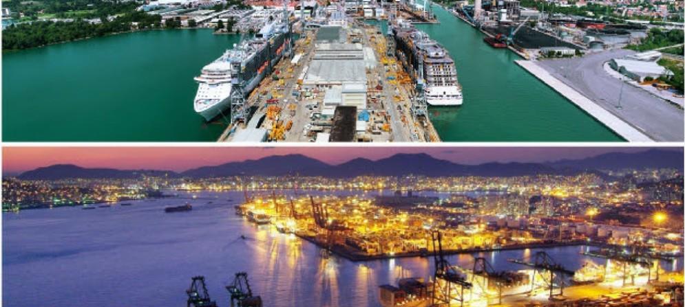 Intesa tra mareTC Fvg e Marine Cluster Bulgaria