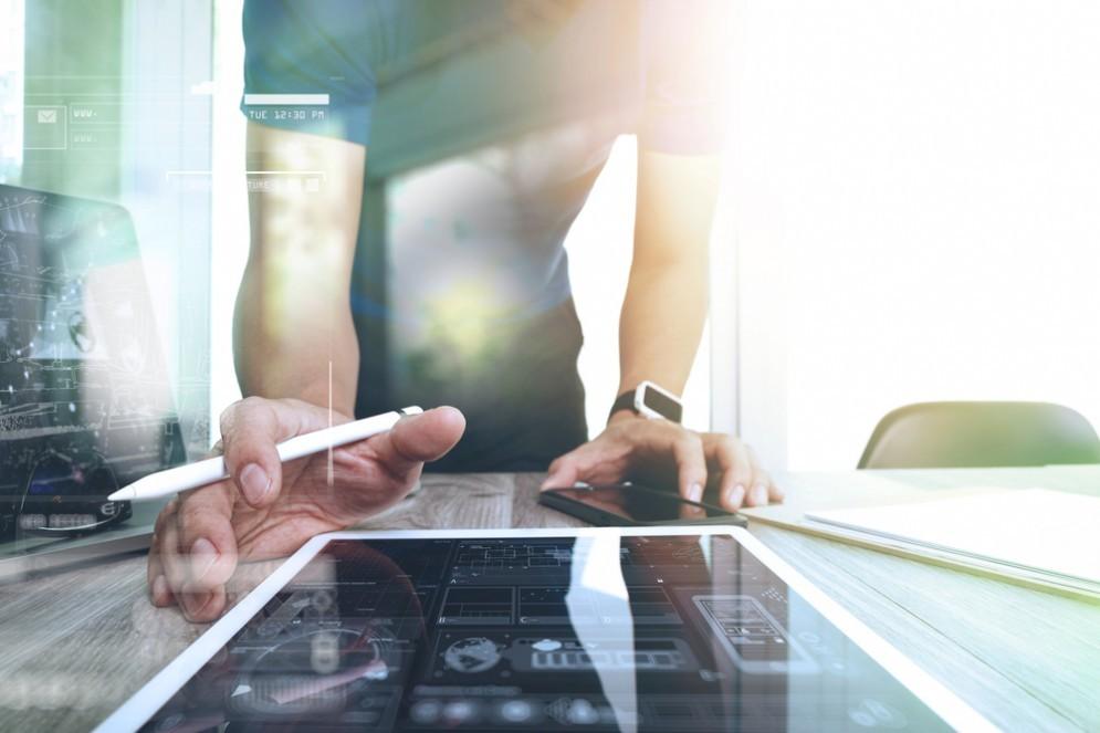 Accordo tra Digital Magics, Innogest e Withfounders