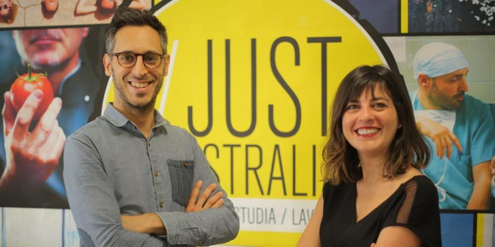 Australia, Paese di immigrazione: lo sanno bene due giovani friulani