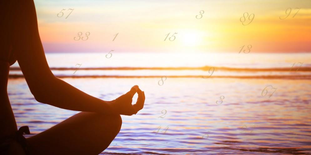 Scopri il tuo numero dell'equilibrio per affrontare le situazioni difficili