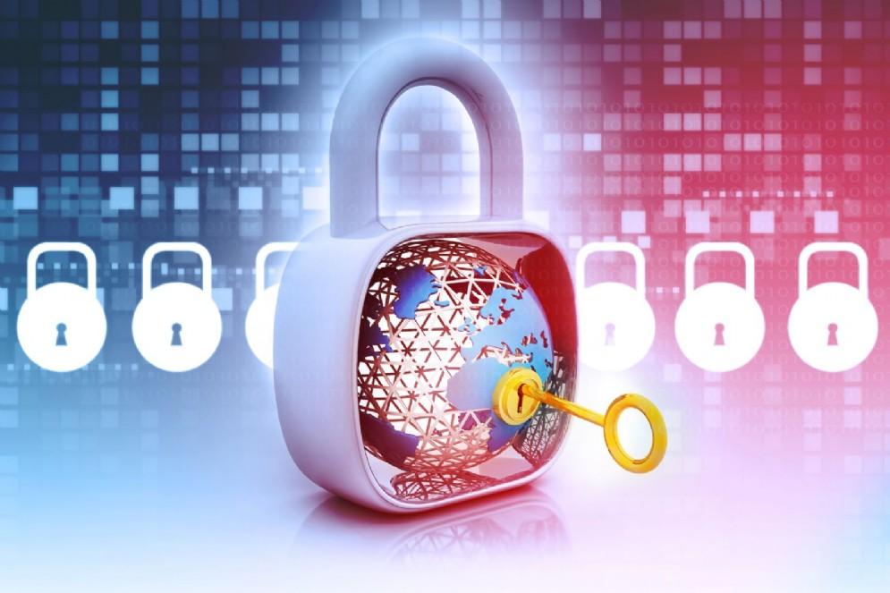 Cyberterrorismo, 400mila siti monitorati e 510 oscurati nel 2016