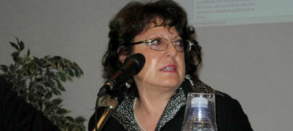 Adele Pino