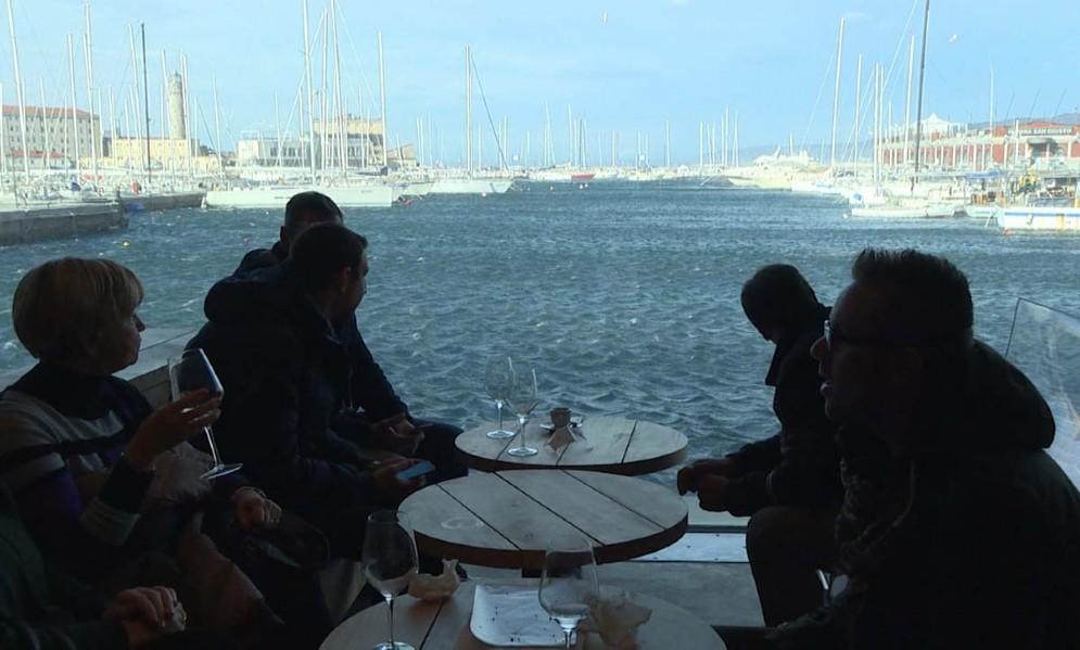 Ecco il nuovo Eataly di Trieste